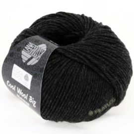 Cool Wool Big 618