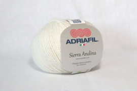 Sierra Andina 30