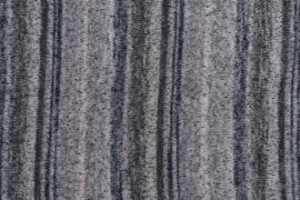 Melange Lace 06