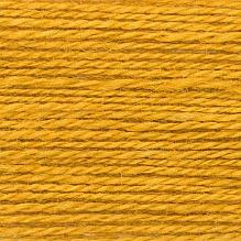 Natur 004 mosterd geel