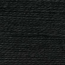Natur 006 zwart