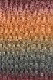 Baby Cotton color 056