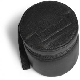 Helsinki XL, black