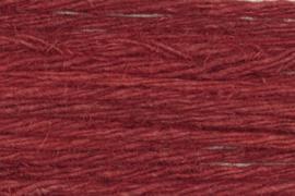 Raw Linen 202