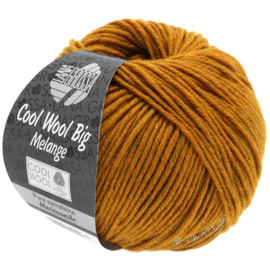 Cool Wool Big 343