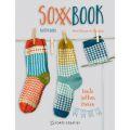 Soxxbook, Kerstin Balke