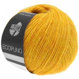 Ecopuno 04