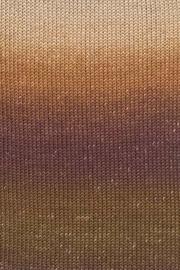 Baby Cotton color 055