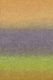 Baby Cotton color 028