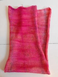 Sock blank 006