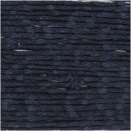 Linen Swell Aran 6
