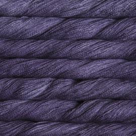 Silkpaca 68 Violetas