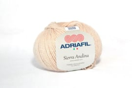 Sierra Andina 31
