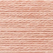 Natur 003 roze