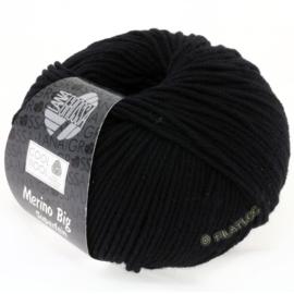 Cool Wool Big 627