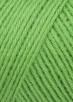 0216 helder groen