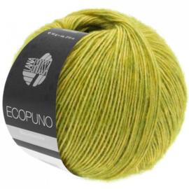 Ecopuno 03