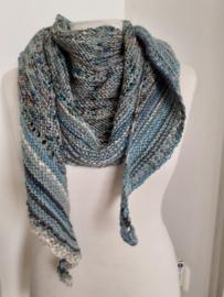 Sjaal 002