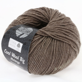 Cool Wool Big 315