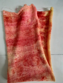 Sock blank 004