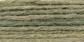 Raw Linen 192