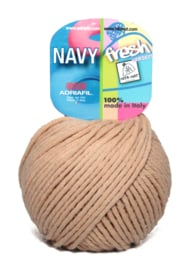 Navy 42