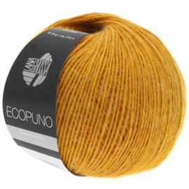 Ecopuno 33