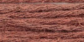 Raw Linen 196