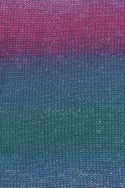 Baby Cotton color 013
