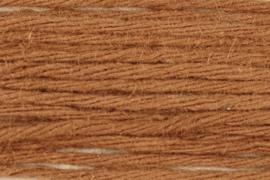 Raw Linen 200