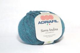 Sierra Andina 19