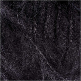 Fine Fur 06