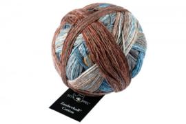 Zauberball Cotton 2407