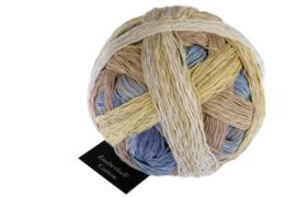 Zauberball Cotton 2440