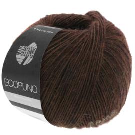 Ecopuno 62 mokka