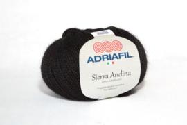 Sierra Andina 01