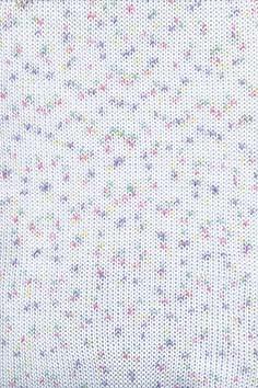 Baby Cotton color 050