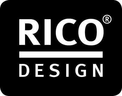 Afbeeldingsresultaat voor rico design logo