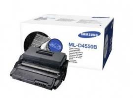 Zwarte toner voor de ML-4050/4550