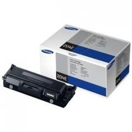 Zwarte toner HC voor de SL-M3825/SL-M3875
