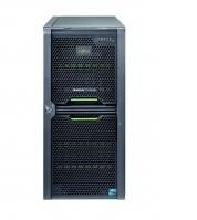 Primergy TX200 S6 Server E5630