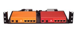 Rackmount kit voor de NG300 en V300