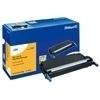 Pelikan Q7581A Toner cyaan voor de HP Laserjet 3800 (629487)