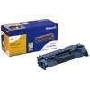 Pelikan CE505A Toner zwart voor de HP Laserjet 2035/2055 (4207159)