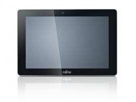 Fujitsu M532 QuadCore 10,1 Inch WXGA Android 4.0 Tablet 32Gb UMTS/3G/HSPA + GPS
