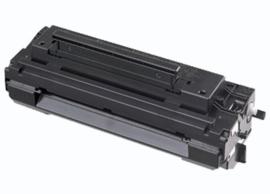 Panasonic UG-3380 toner zwart high capacity