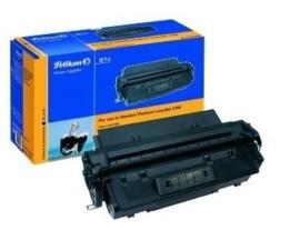 Pelikan C4096A Toner zwart voor de HP Laserjet 2100/2200 (621764)