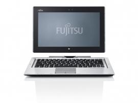 Fujitsu STYLISTIC Q702 Windows 8 Pro 256Gb SSD/4G
