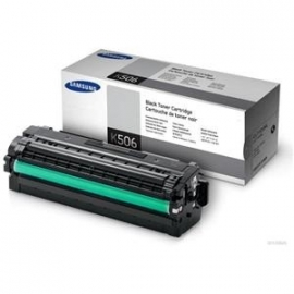 SAMSUNG CLP-680ND TONER BLACK