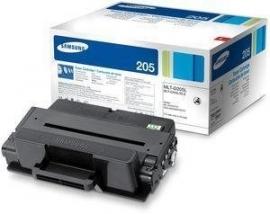 Zwarte toner HC voor de MLT-3310 en MLT-3710